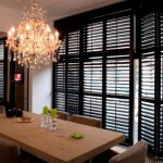 Living_room_black_shutters_620x400_002