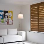 Livingroom_western_red_cedar__620x400_002
